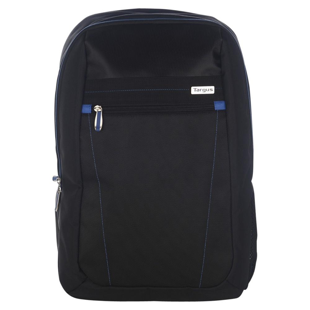 """Targus Prospect Backpack for Laptops up to 14"""""""