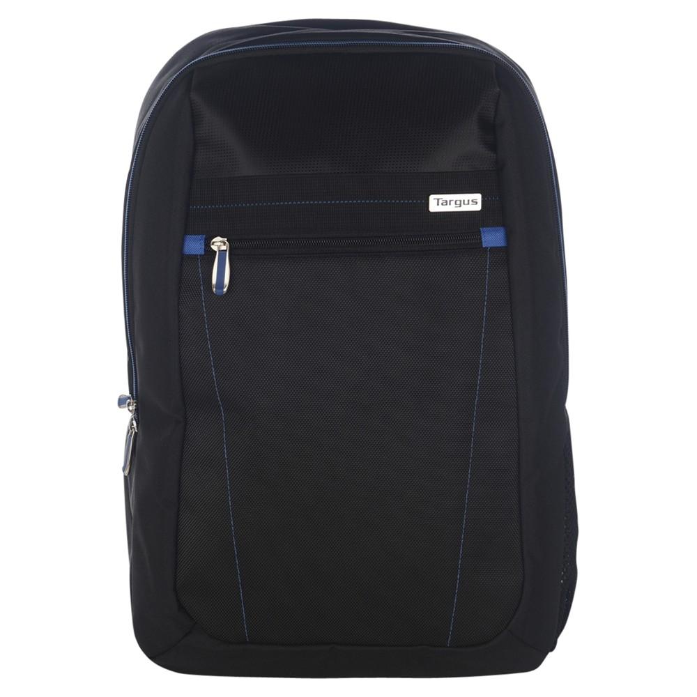 """Targus Prospect Backpack for Laptops up to 15.6"""""""
