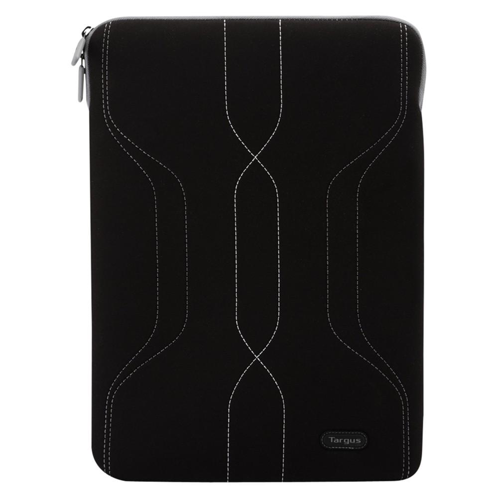 """Targus Pulse Sleeve for 15.4-16"""" Laptops"""