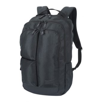 """Targus Safire Backpack for 15.6"""" Laptops"""