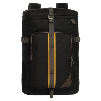 """Targus Seoul Backpacks for Laptops up to 15.6"""" Black"""