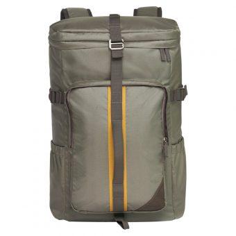 """Targus Seoul Backpacks for Laptops up to 15.6"""" Khaki"""