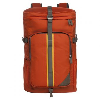 """Targus Seoul Backpacks for Laptops up to 15.6"""" Orange"""