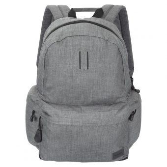 """Targus Strata Backpack for 15.6"""" Laptops"""
