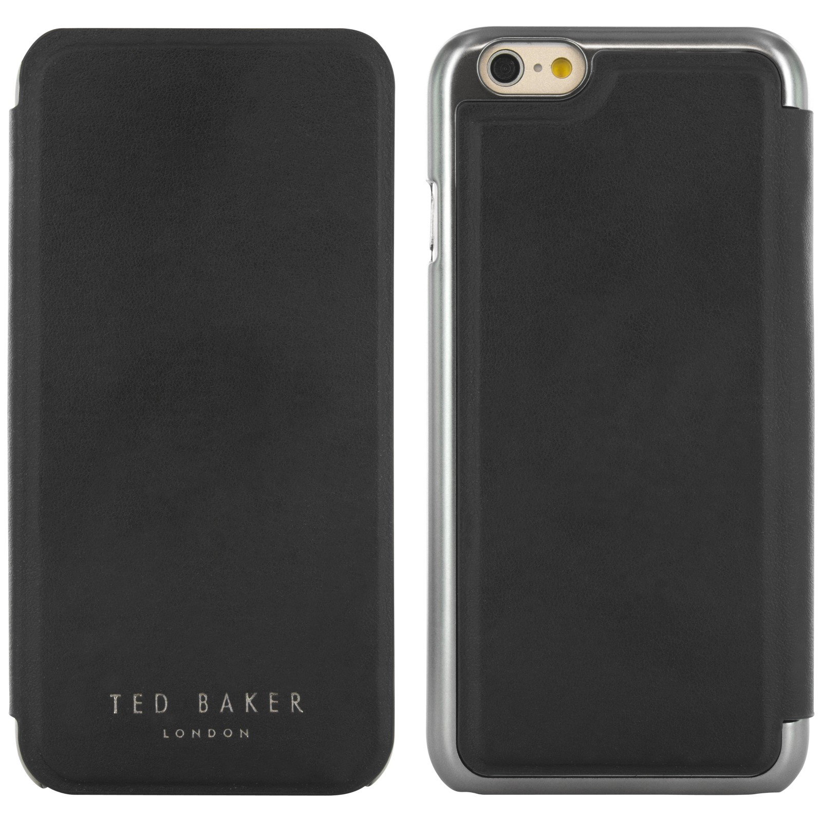 Ted Baker Case for iPhone 6