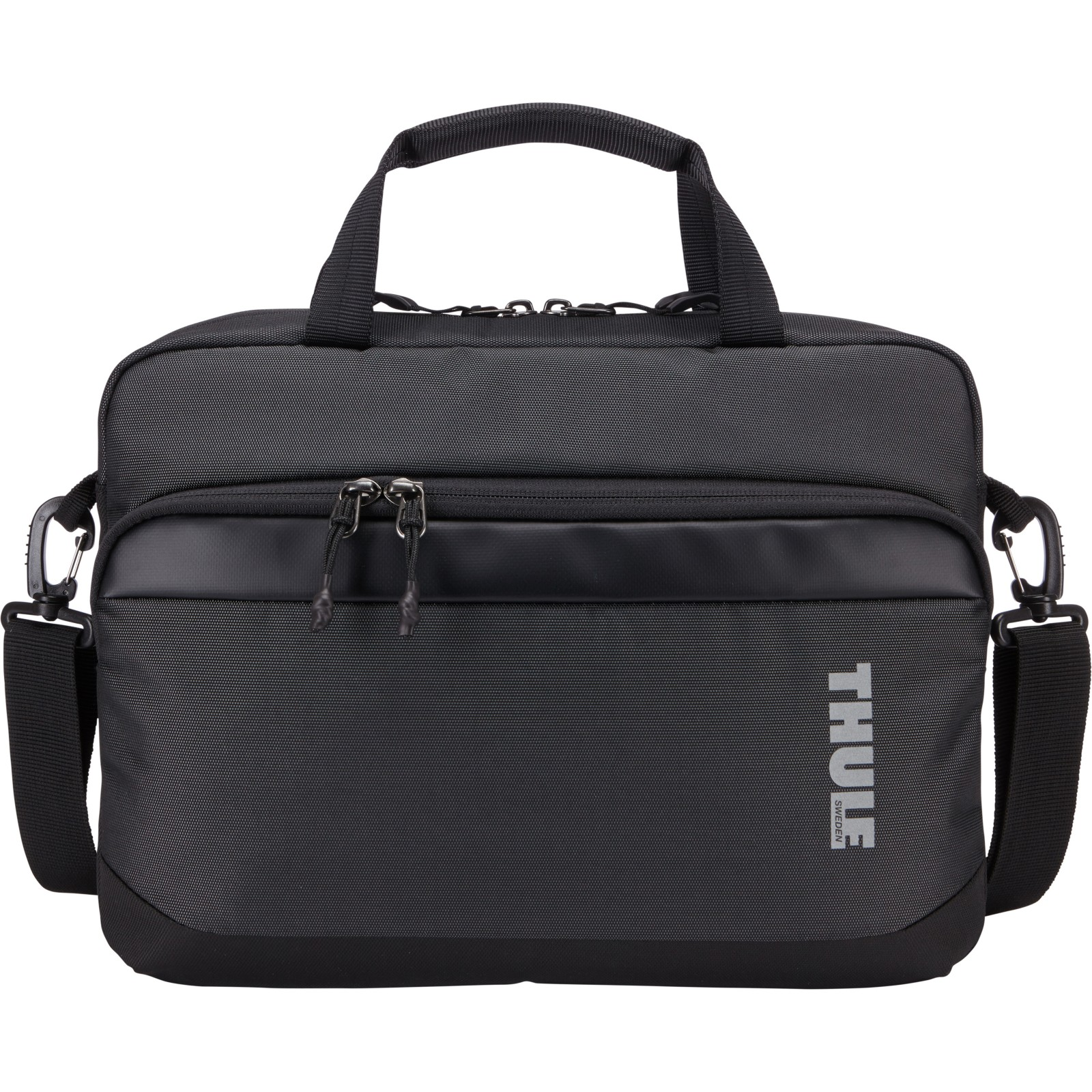 """Thule Subterra Attaché for Laptops up to 13"""""""