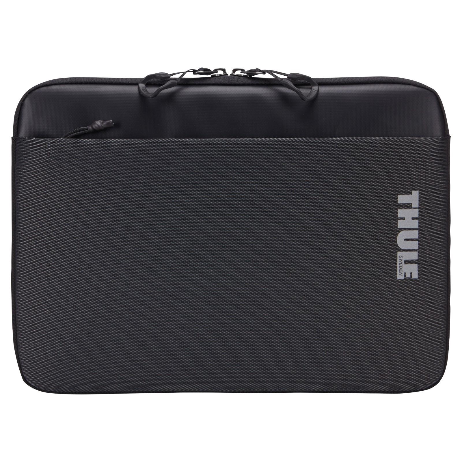 "Thule Subterra Sleeve for 13"" MacBooks"