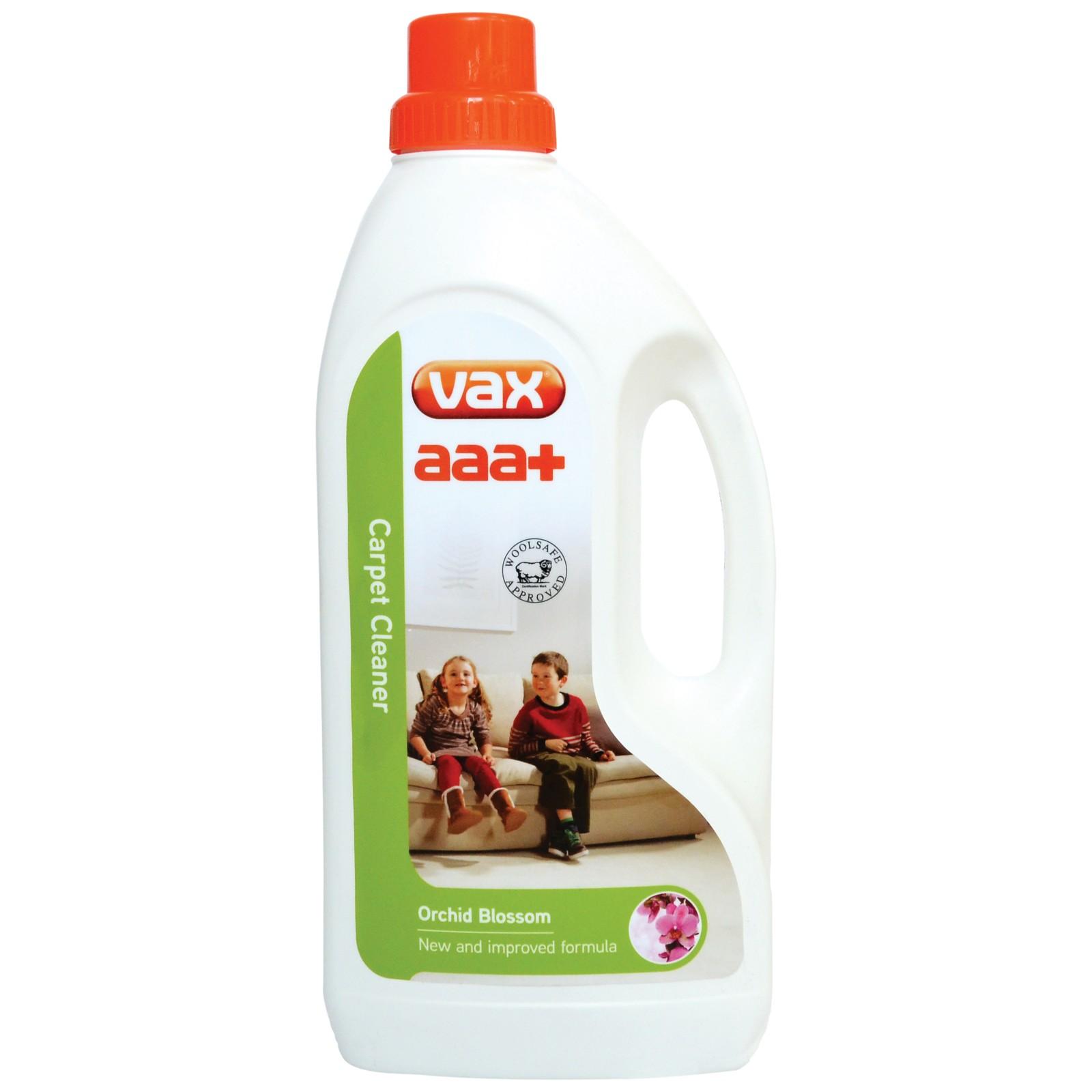 Vax AAA+ Standard Carpet Cleaner