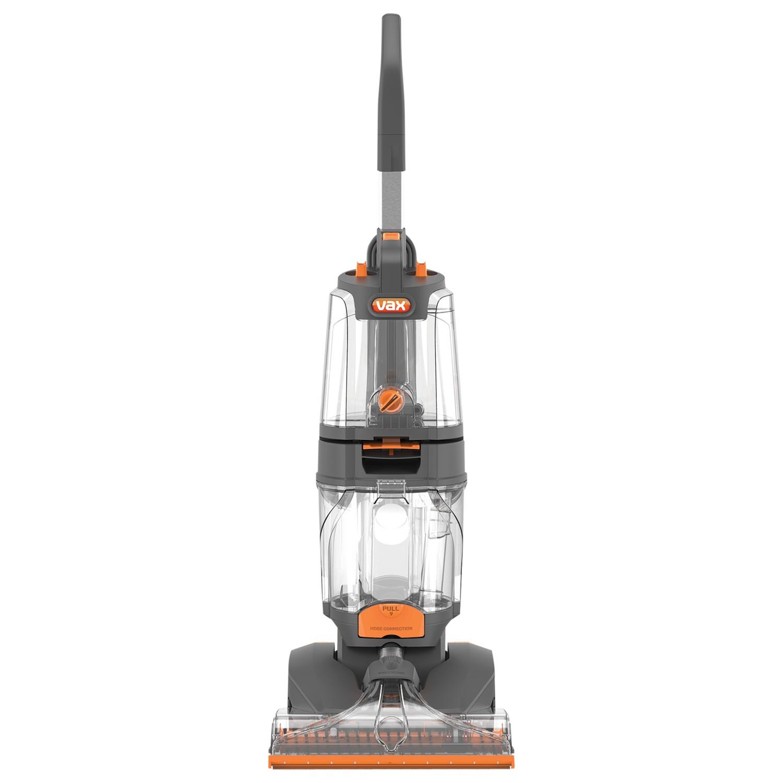 Vax W85-PP-T Dual Power Pro Carpet Cleaner