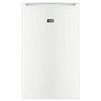 Zanussi ZFG06400WA Freezer