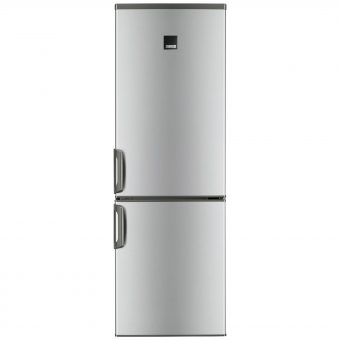 Zanussi ZRB23200XA Fridge Freezer