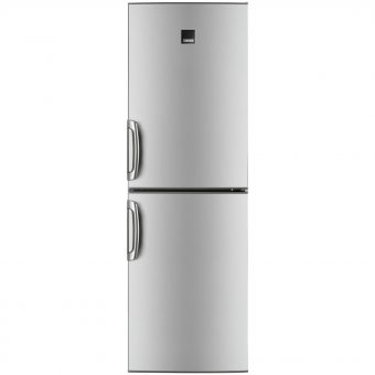 Zanussi ZRB34426WA Fridge Freezer