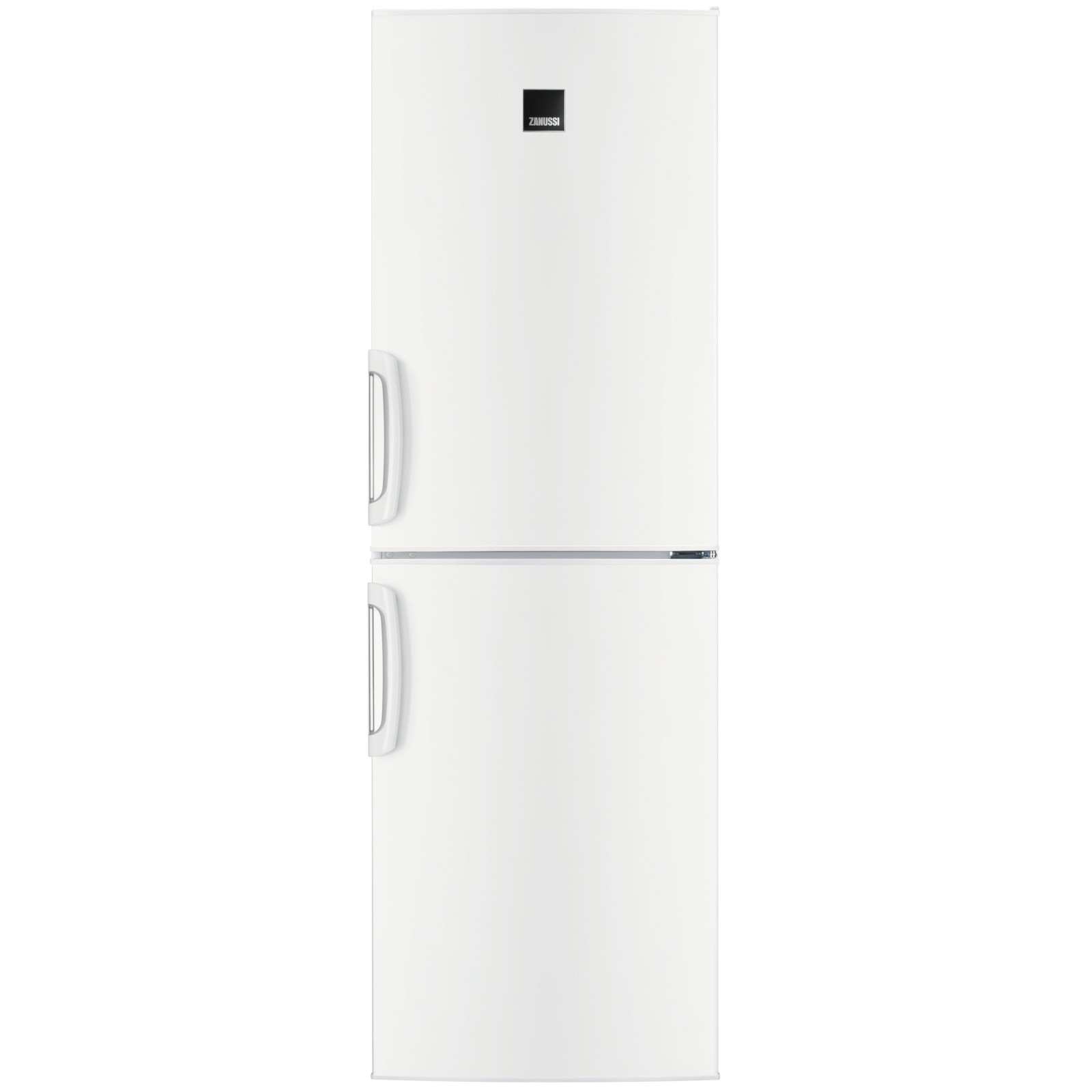 Zanussi ZRB34426WA Fridge Freezer