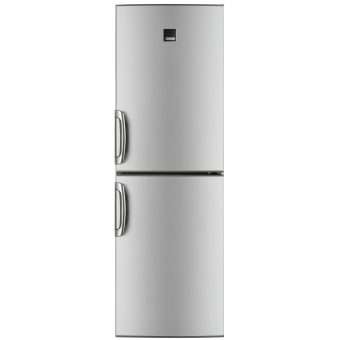 Zanussi ZRB35426XA Fridge Freezer