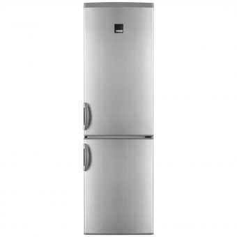 Zanussi ZRB38426XA Fridge Freezer