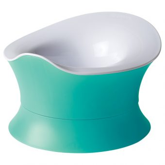Angelcare Growing-Up Potty