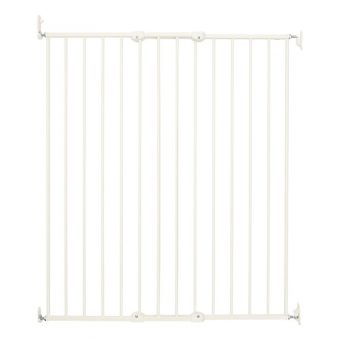 BabyDan Extra Tall Extending Baby Gate