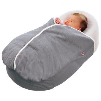 Cocoonababy Nest Blanket