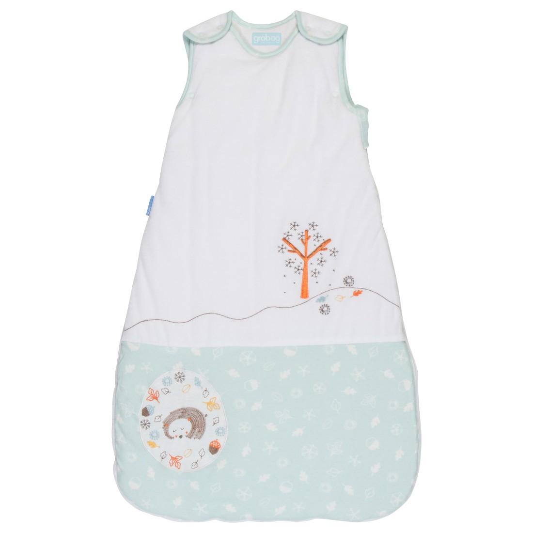 Grobag Baby Hibernate Sleep Bag