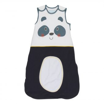 Grobag Baby Panda-Modium Sleep Bag