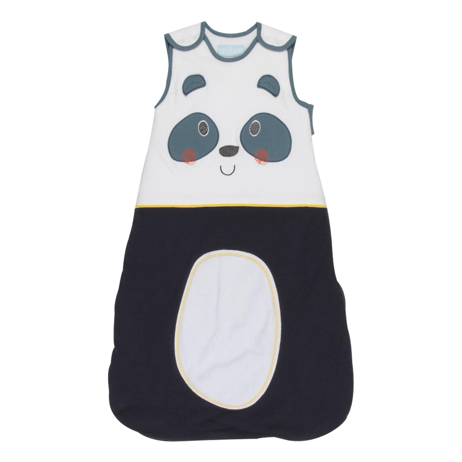 Grobag Baby Panda-Modium Sleep Bag