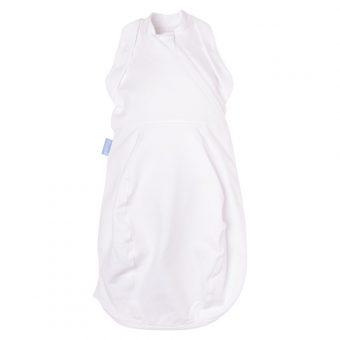 Grobag Gro-Snug Newborn Lightweight Swaddling Blanket