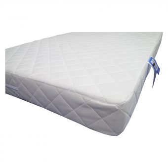 Kub Dreema Cotbed Mattress