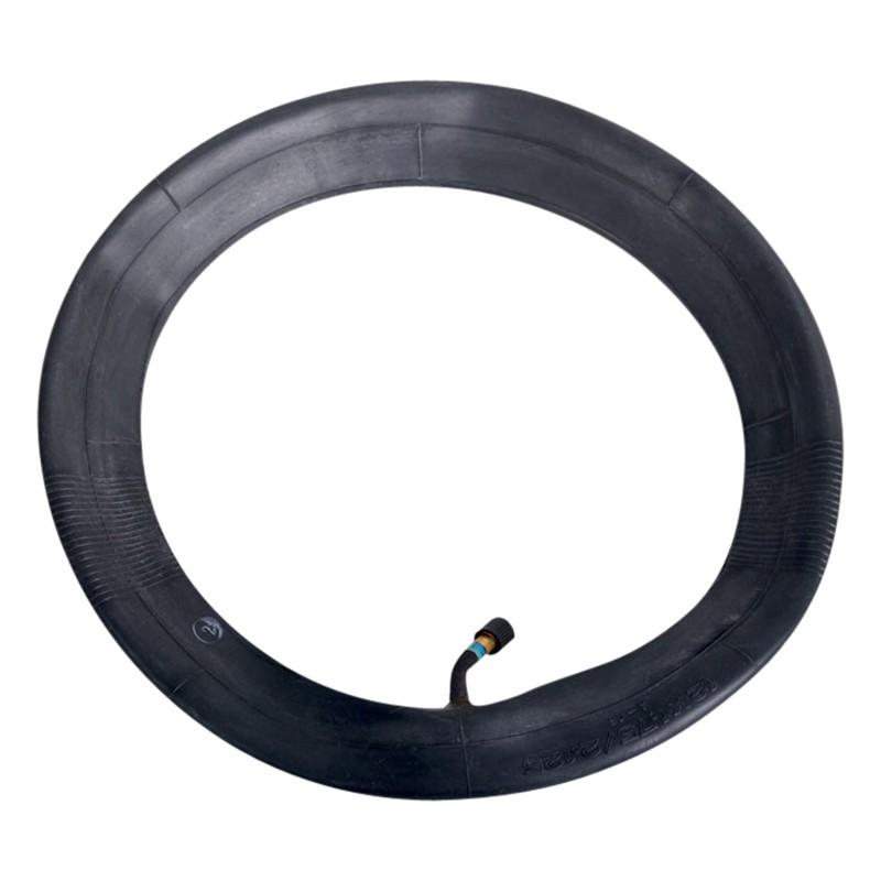 Phil & Teds Sport Spare Inner Tube